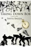 Cover_Taking-Down-Bob