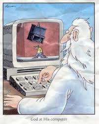 godcomputer
