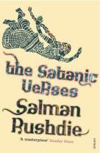 satanicverses