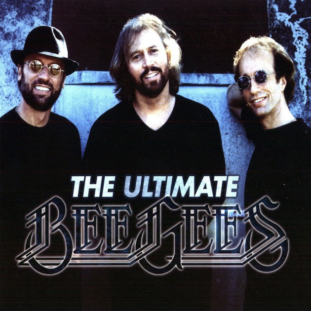 Bee-Gees